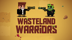 wastelandwarriors