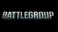 Battlegroup.io