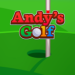 Andy's Golf