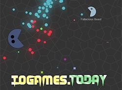 IOGames.Today